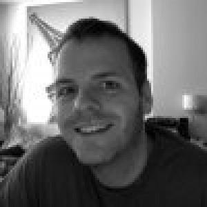Profile photo of Michael Dorsch