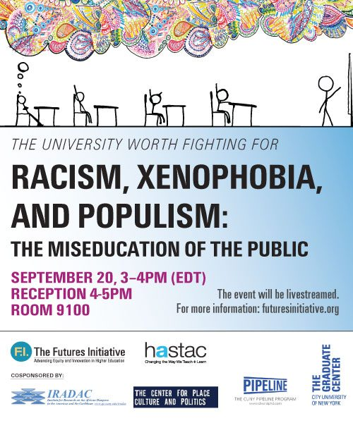 fi-racism-xenophobia-populism-500x600