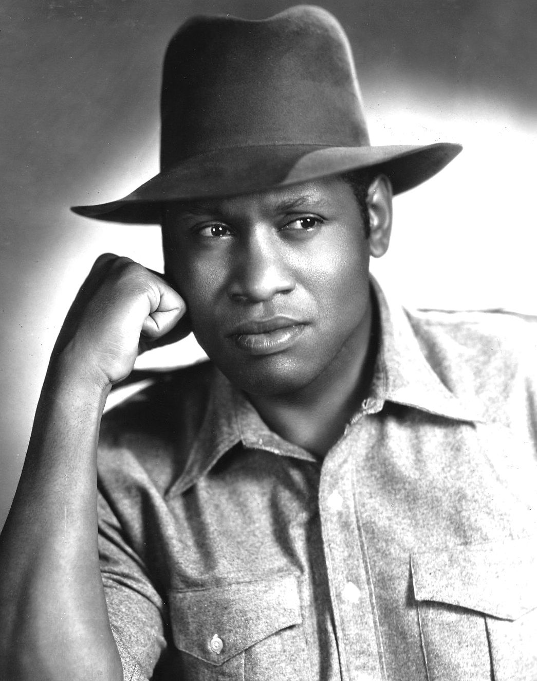 Paul_Robeson_-_1930s