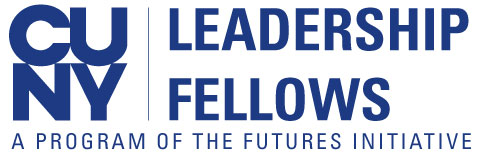 CUNY Leadership Fellows