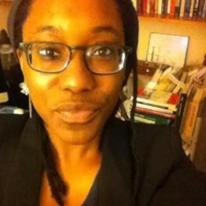 Profile photo of Shawnta Smith