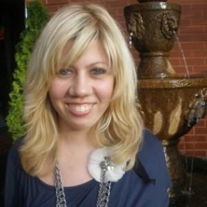 Profile photo of sofya s