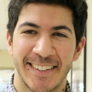 Profile picture of Mike Rifino
