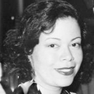 Profile photo of Maria Osorio