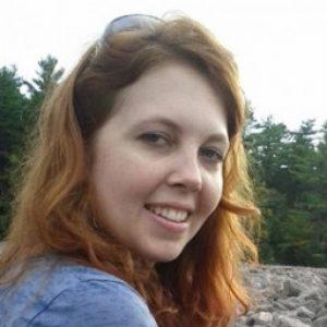 Profile picture of Jessica Murray