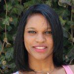 Photo of Celi Lebron