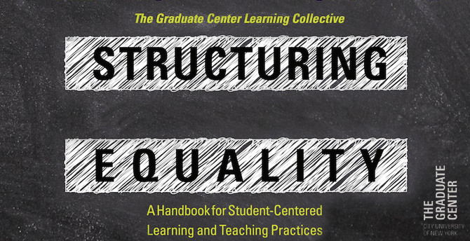 Structure Equality Handbook