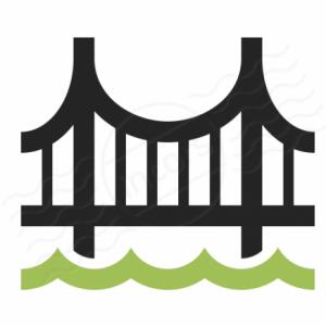 Group logo of Bridge Scholars