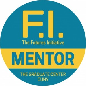Group logo of Futures Initiative Mentors