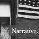 Group logo of Introduction to Narrative